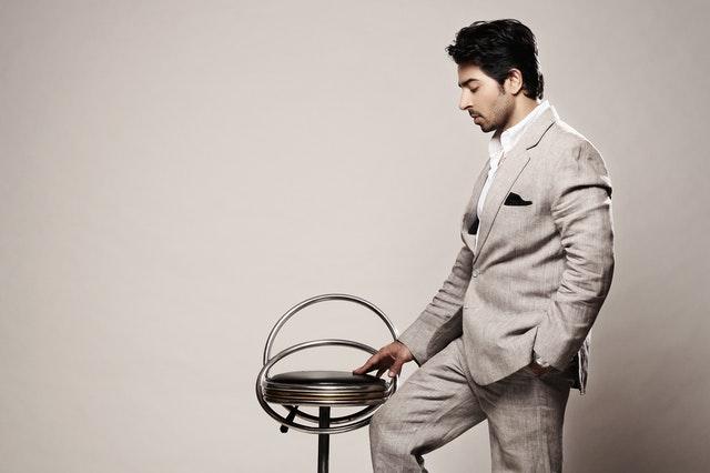 businessman-chair-fashion-605208