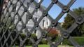 iron-gate-21038_960_720
