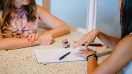 coaching-consult-consultation-1311518